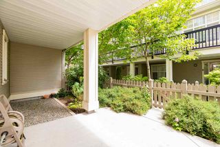 Photo 19: 2 7171 STEVESTON Highway in Richmond: Broadmoor Townhouse for sale : MLS®# R2385248