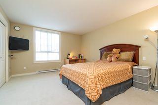 Photo 13: 2 7171 STEVESTON Highway in Richmond: Broadmoor Townhouse for sale : MLS®# R2385248