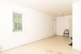 Photo 18: 2 7171 STEVESTON Highway in Richmond: Broadmoor Townhouse for sale : MLS®# R2385248