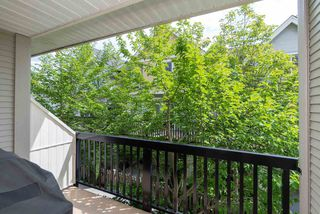 Photo 9: 2 7171 STEVESTON Highway in Richmond: Broadmoor Townhouse for sale : MLS®# R2385248