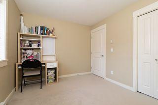 Photo 11: 2 7171 STEVESTON Highway in Richmond: Broadmoor Townhouse for sale : MLS®# R2385248