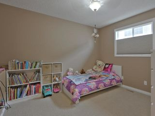 Photo 20: 106 COPPERHEAD Place: Stony Plain House for sale : MLS®# E4164484