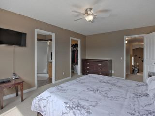 Photo 17: 106 COPPERHEAD Place: Stony Plain House for sale : MLS®# E4164484