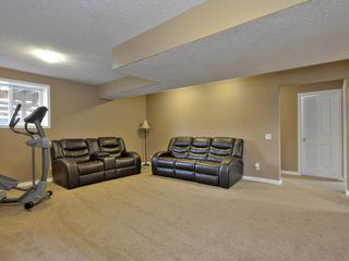 Photo 24: 106 COPPERHEAD Place: Stony Plain House for sale : MLS®# E4164484