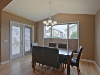 Photo 15: 106 COPPERHEAD Place: Stony Plain House for sale : MLS®# E4164484