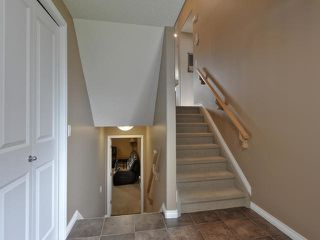 Photo 2: 106 COPPERHEAD Place: Stony Plain House for sale : MLS®# E4164484