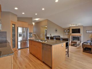 Photo 13: 106 COPPERHEAD Place: Stony Plain House for sale : MLS®# E4164484
