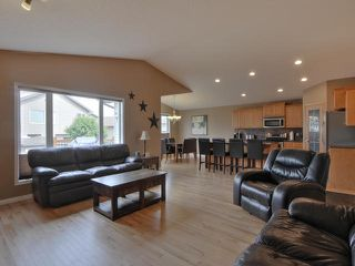 Photo 6: 106 COPPERHEAD Place: Stony Plain House for sale : MLS®# E4164484