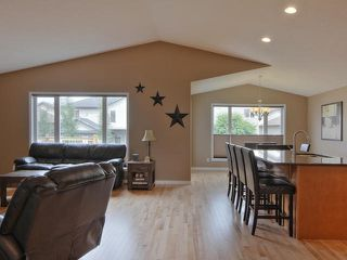 Photo 5: 106 COPPERHEAD Place: Stony Plain House for sale : MLS®# E4164484