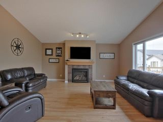 Photo 4: 106 COPPERHEAD Place: Stony Plain House for sale : MLS®# E4164484