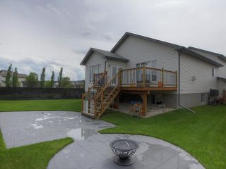 Photo 29: 106 COPPERHEAD Place: Stony Plain House for sale : MLS®# E4164484