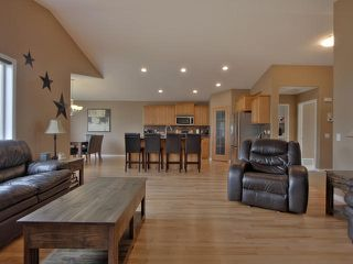 Photo 8: 106 COPPERHEAD Place: Stony Plain House for sale : MLS®# E4164484