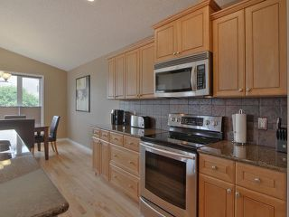 Photo 14: 106 COPPERHEAD Place: Stony Plain House for sale : MLS®# E4164484