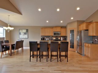 Photo 9: 106 COPPERHEAD Place: Stony Plain House for sale : MLS®# E4164484
