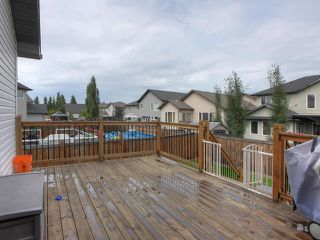 Photo 27: 106 COPPERHEAD Place: Stony Plain House for sale : MLS®# E4164484