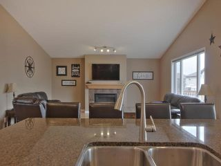 Photo 7: 106 COPPERHEAD Place: Stony Plain House for sale : MLS®# E4164484