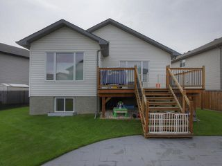 Photo 28: 106 COPPERHEAD Place: Stony Plain House for sale : MLS®# E4164484
