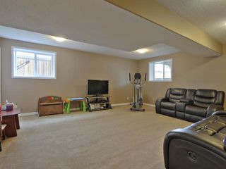 Photo 23: 106 COPPERHEAD Place: Stony Plain House for sale : MLS®# E4164484