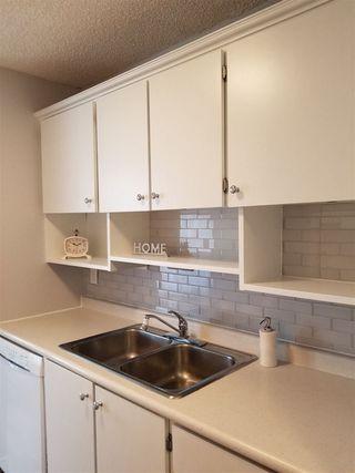 Photo 9: 509 13910 Stony Plain Road in Edmonton: Zone 11 Condo for sale : MLS®# E4164738