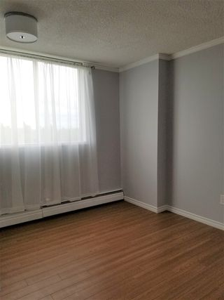 Photo 14: 509 13910 Stony Plain Road in Edmonton: Zone 11 Condo for sale : MLS®# E4164738