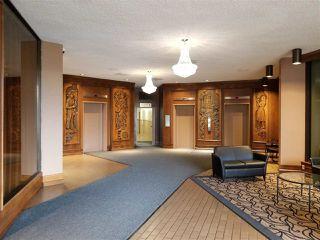 Photo 24: 509 13910 Stony Plain Road in Edmonton: Zone 11 Condo for sale : MLS®# E4164738