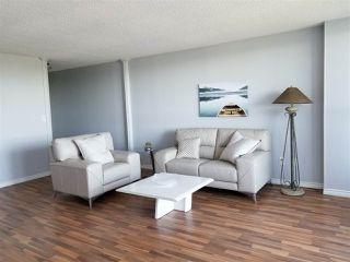 Photo 4: 509 13910 Stony Plain Road in Edmonton: Zone 11 Condo for sale : MLS®# E4164738