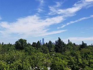 Photo 28: 509 13910 Stony Plain Road in Edmonton: Zone 11 Condo for sale : MLS®# E4164738