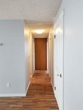 Photo 13: 509 13910 Stony Plain Road in Edmonton: Zone 11 Condo for sale : MLS®# E4164738