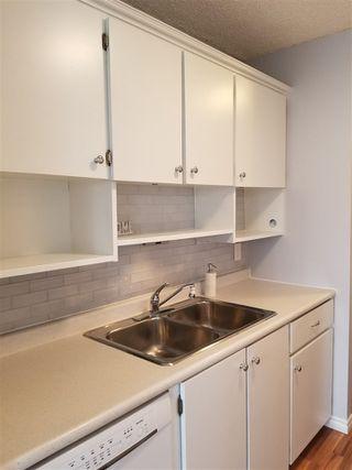 Photo 10: 509 13910 Stony Plain Road in Edmonton: Zone 11 Condo for sale : MLS®# E4164738