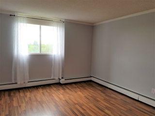 Photo 15: 509 13910 Stony Plain Road in Edmonton: Zone 11 Condo for sale : MLS®# E4164738