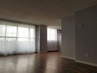 Photo 6: 509 13910 Stony Plain Road in Edmonton: Zone 11 Condo for sale : MLS®# E4164738