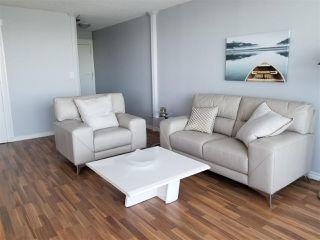Photo 3: 509 13910 Stony Plain Road in Edmonton: Zone 11 Condo for sale : MLS®# E4164738