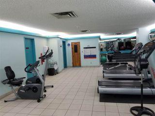 Photo 22: 509 13910 Stony Plain Road in Edmonton: Zone 11 Condo for sale : MLS®# E4164738