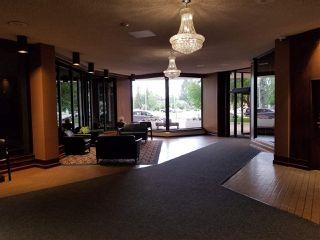 Photo 23: 509 13910 Stony Plain Road in Edmonton: Zone 11 Condo for sale : MLS®# E4164738