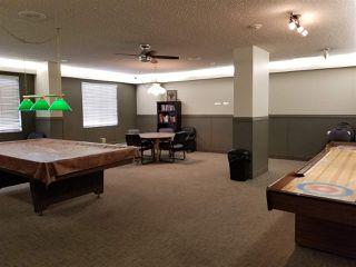 Photo 18: 509 13910 Stony Plain Road in Edmonton: Zone 11 Condo for sale : MLS®# E4164738