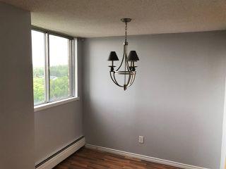 Photo 7: 509 13910 Stony Plain Road in Edmonton: Zone 11 Condo for sale : MLS®# E4164738