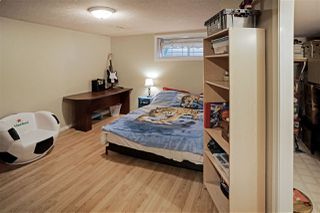 Photo 27: 9125 180A Avenue in Edmonton: Zone 28 House for sale : MLS®# E4165100