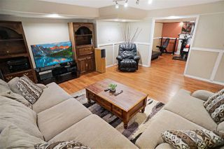 Photo 24: 9125 180A Avenue in Edmonton: Zone 28 House for sale : MLS®# E4165100
