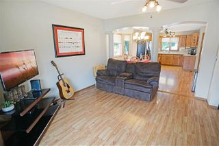 Photo 3: 9125 180A Avenue in Edmonton: Zone 28 House for sale : MLS®# E4165100