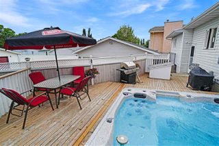 Photo 16: 9125 180A Avenue in Edmonton: Zone 28 House for sale : MLS®# E4165100