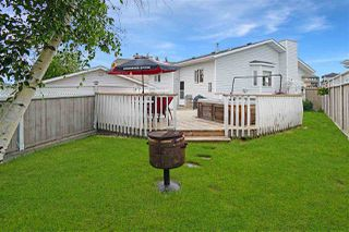 Photo 17: 9125 180A Avenue in Edmonton: Zone 28 House for sale : MLS®# E4165100