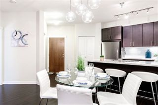 "Photo 5: 502 119 W 22ND Street in North Vancouver: Central Lonsdale Condo for sale in ""ANDERSON WALK"" : MLS®# R2389274"