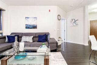 "Photo 2: 502 119 W 22ND Street in North Vancouver: Central Lonsdale Condo for sale in ""ANDERSON WALK"" : MLS®# R2389274"