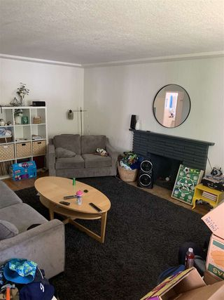 Photo 6: 6720 INVERNESS Street in Vancouver: South Vancouver House for sale (Vancouver East)  : MLS®# R2389572