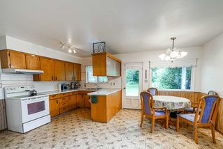 Photo 10: 6856 HUMPHRIES Avenue in Burnaby: Highgate House for sale (Burnaby South)  : MLS®# R2394536