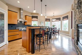 Photo 6: 11 Knights Court: St. Albert House for sale : MLS®# E4168974