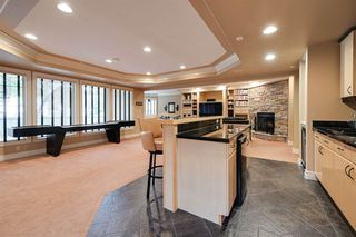Photo 25: 11 Knights Court: St. Albert House for sale : MLS®# E4168974