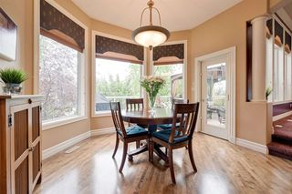 Photo 8: 11 Knights Court: St. Albert House for sale : MLS®# E4168974