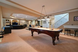 Photo 23: 11 Knights Court: St. Albert House for sale : MLS®# E4168974