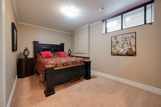 Photo 15: 11 Knights Court: St. Albert House for sale : MLS®# E4168974